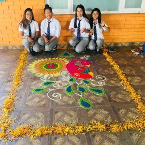 Art and Creative