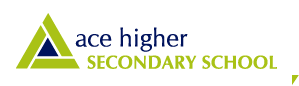 Ace Higher Secondary