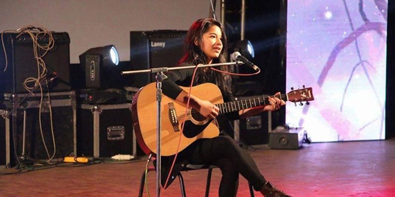 Ace Acoustic