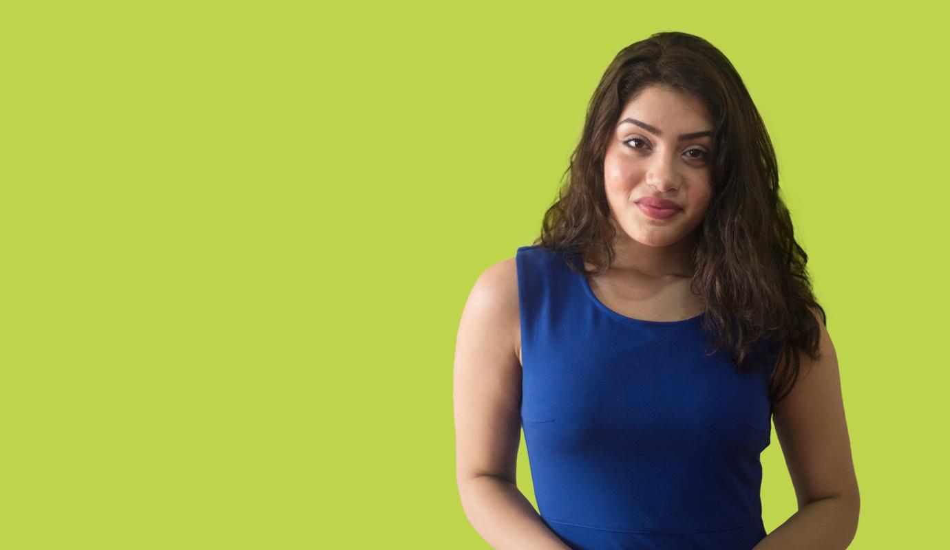 Bibhusi