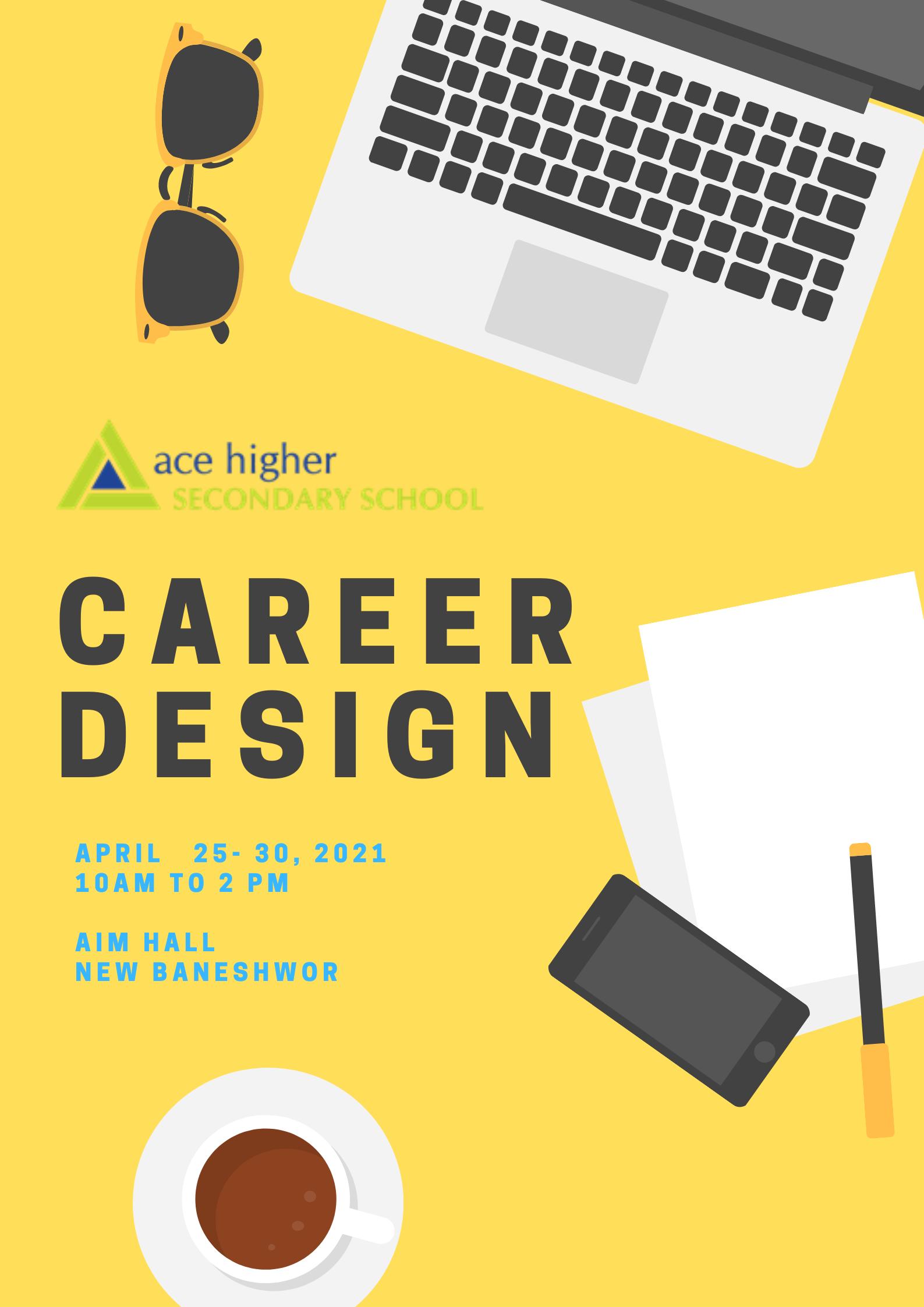 Career-Expo