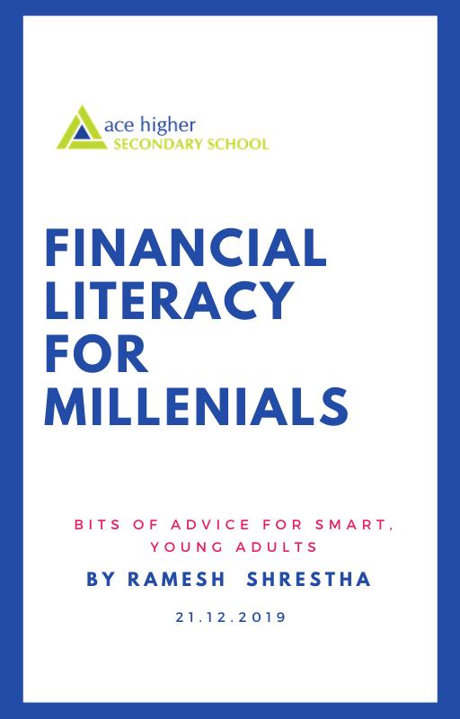 Financial-Literacy-for-Millenials