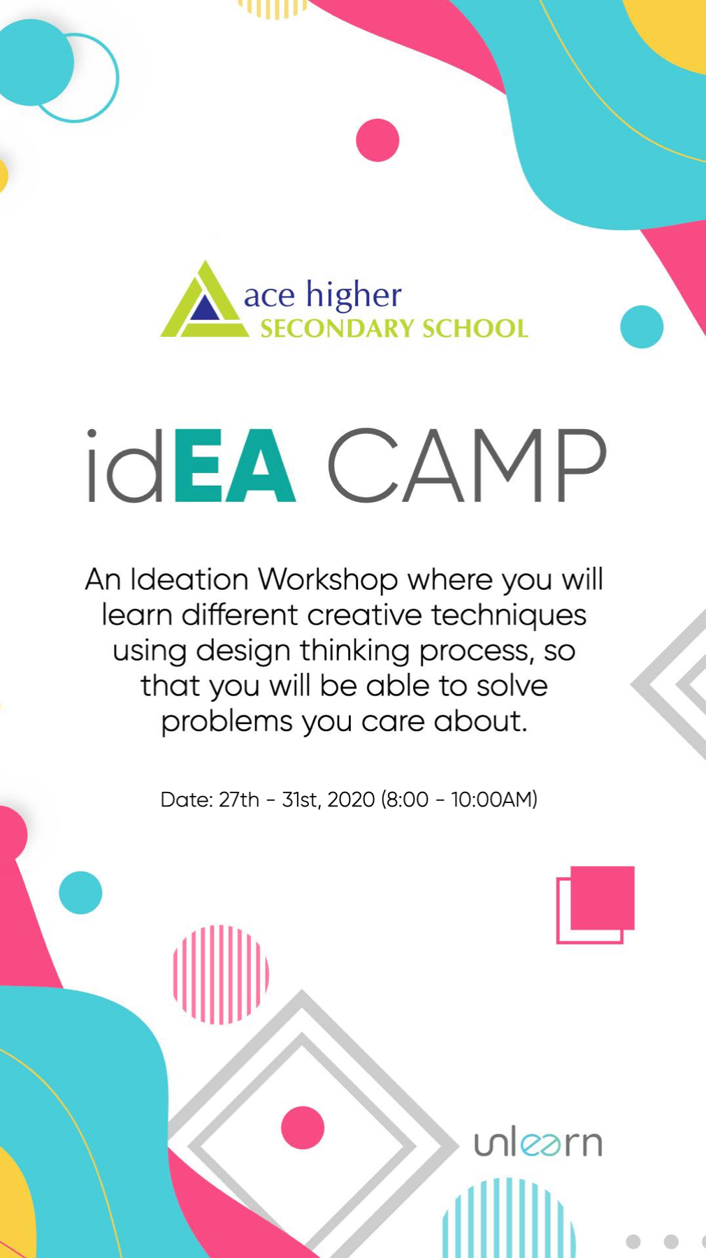 iDea-Camp-1
